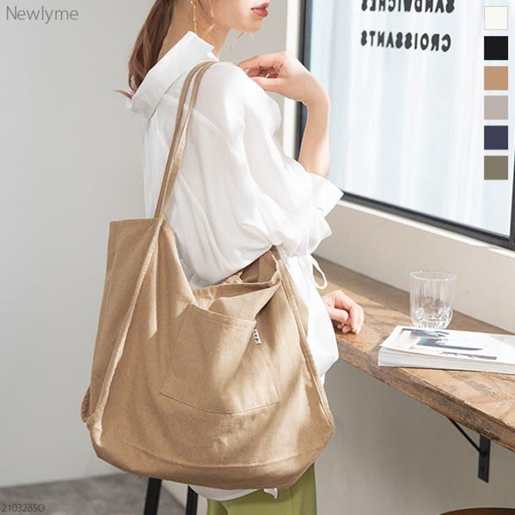夢展望のバッグ・鞄/トートバッグ | 詳細画像