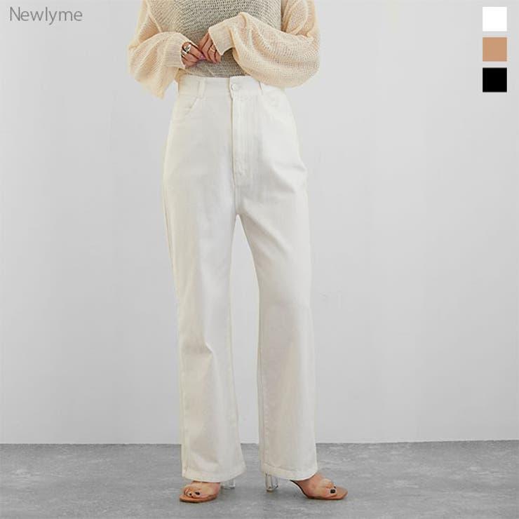 夢展望のパンツ・ズボン/パンツ・ズボン全般 | 詳細画像