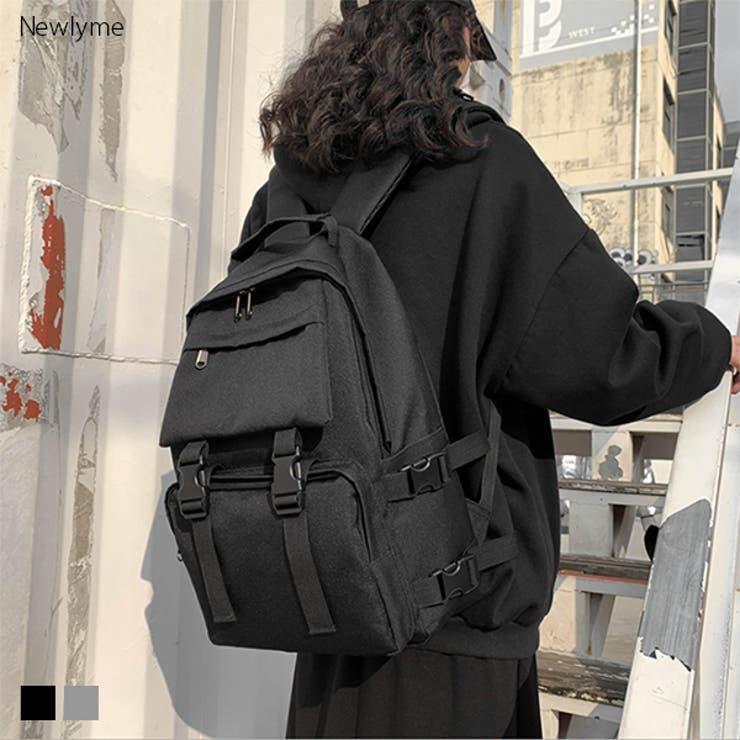 夢展望のバッグ・鞄/リュック・バックパック   詳細画像