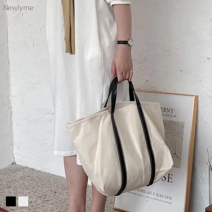 夢展望のバッグ・鞄/トートバッグ   詳細画像