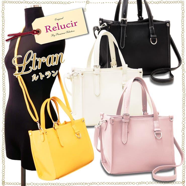 YUMEXのバッグ・鞄/ショルダーバッグ | 詳細画像