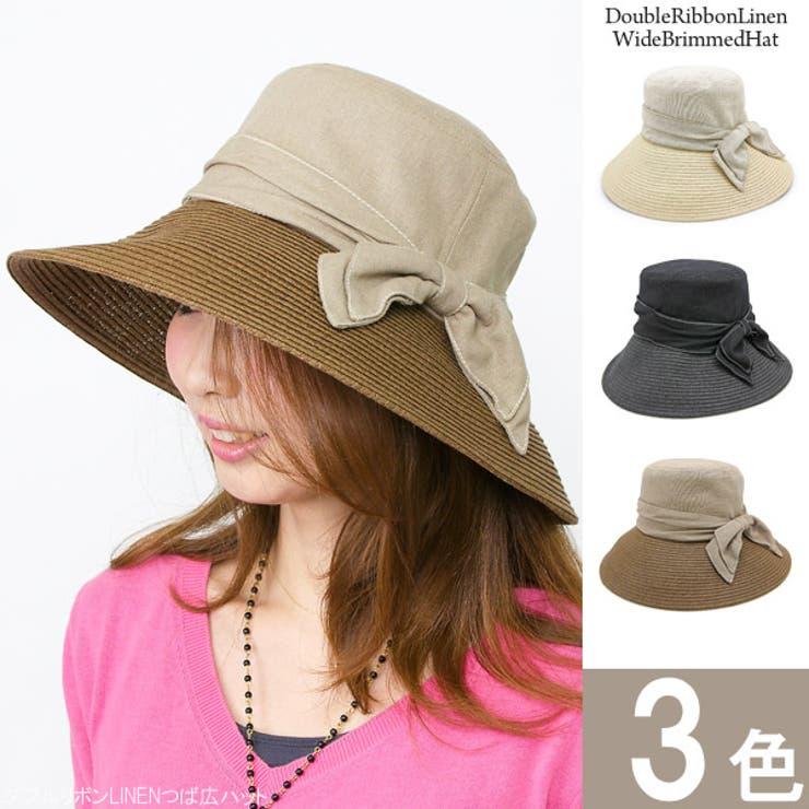 女優帽 帽子 レディース   帽子屋Zaction -帽子&ヘアバンド-    詳細画像1