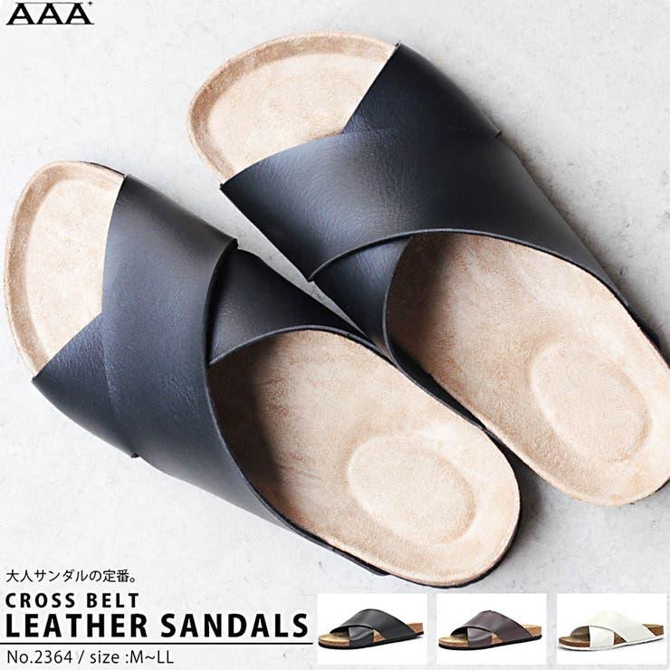 Zeal Market のシューズ・靴/サンダル | 詳細画像