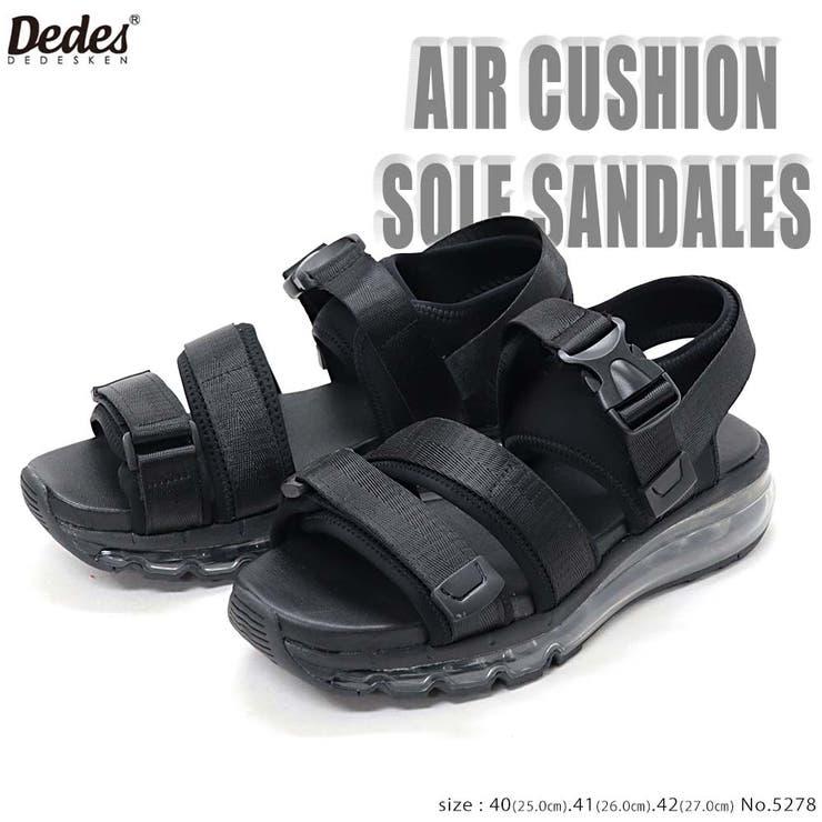 Zeal Market のシューズ・靴/サンダル   詳細画像