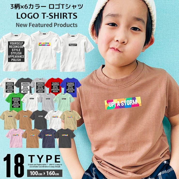 ZI-ONのトップス/Tシャツ | 詳細画像