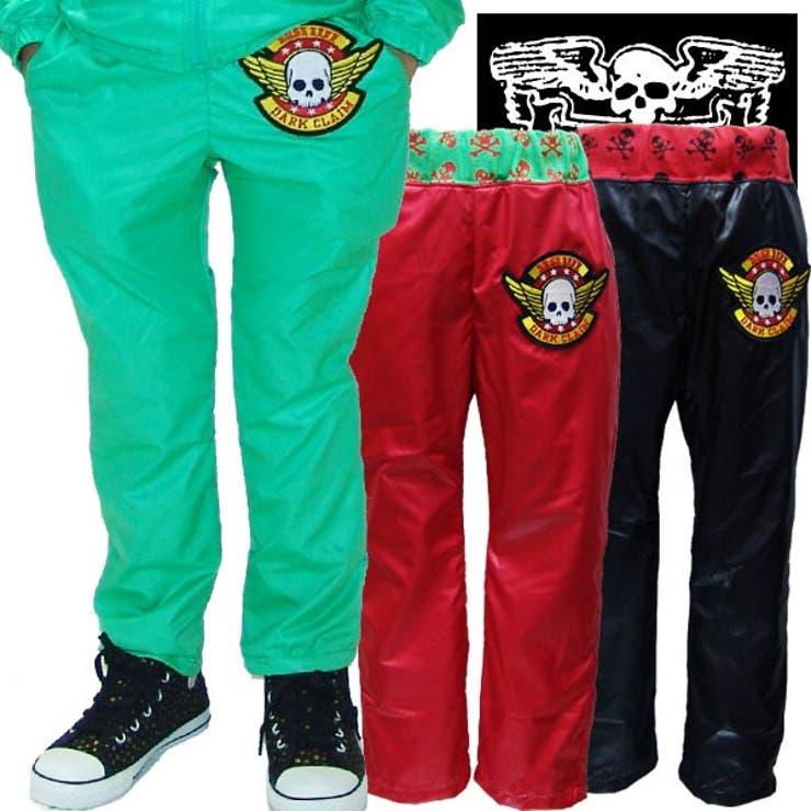 ZI-ONのパンツ・ズボン/パンツ・ズボン全般 | 詳細画像