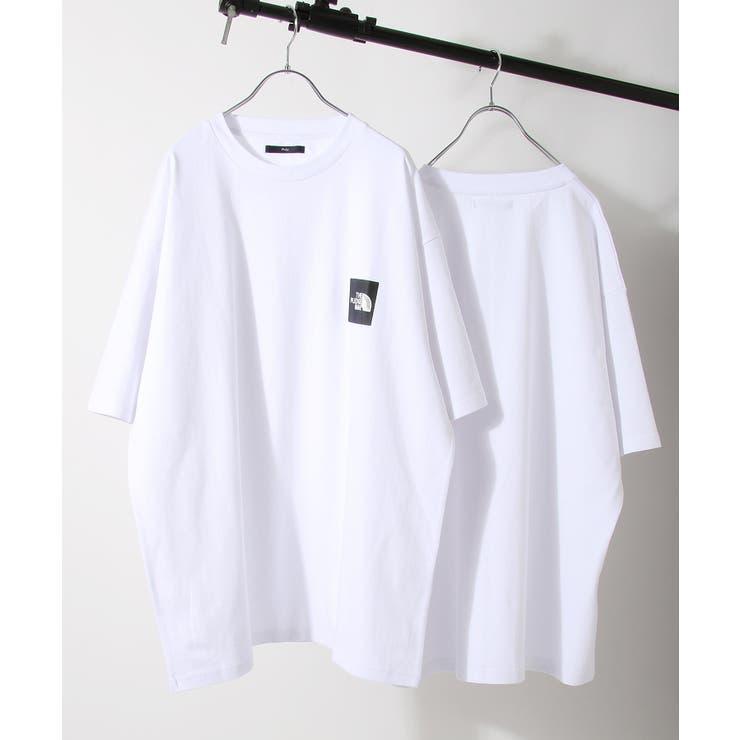 ZIP CLOTHING STOREのトップス/Tシャツ   詳細画像
