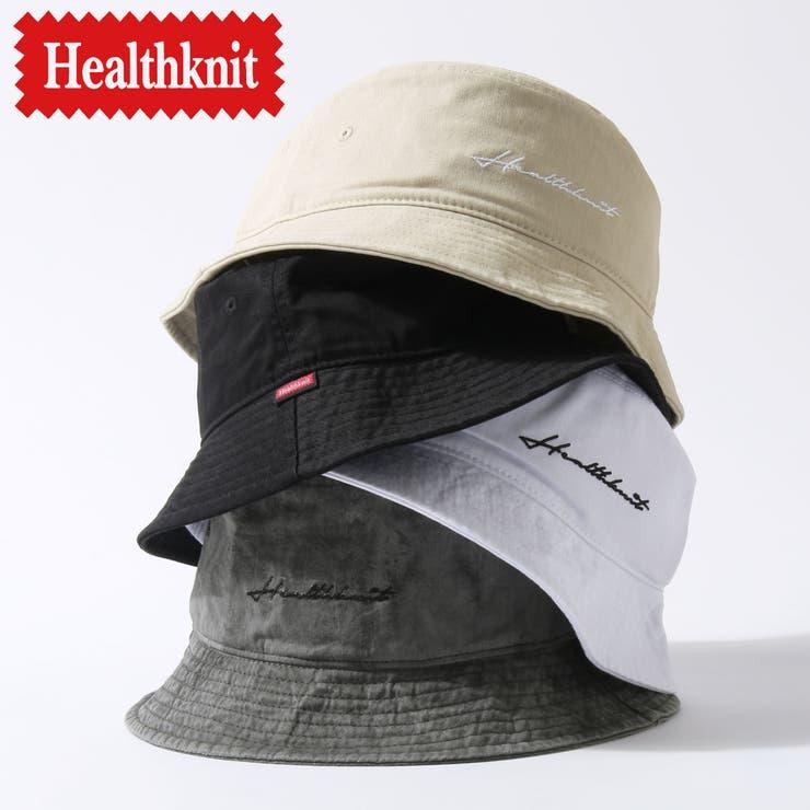 ハット メンズ バケットハット | ZIP CLOTHING STORE | 詳細画像1