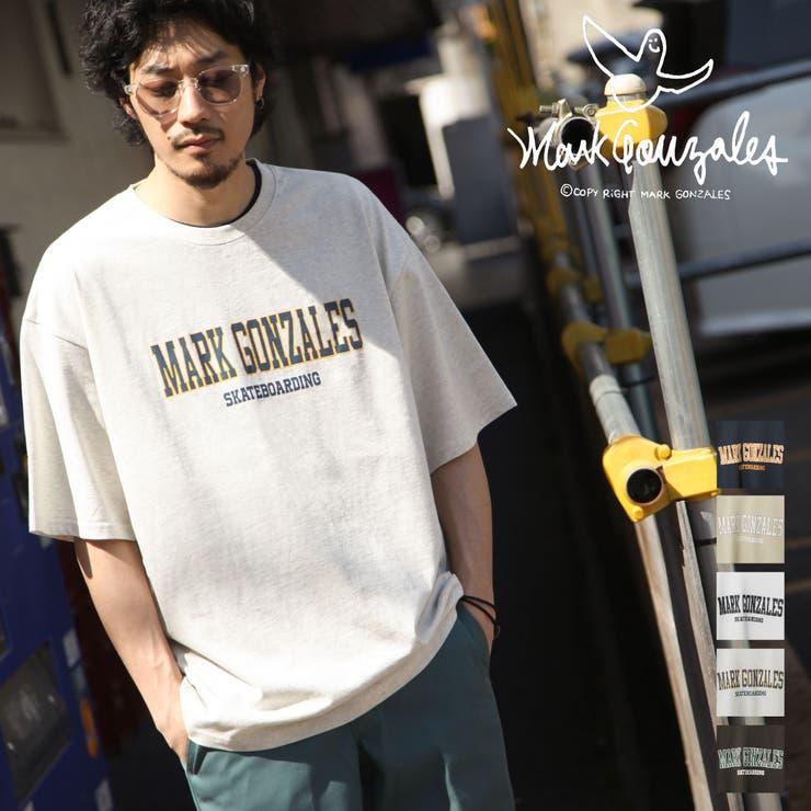 Tシャツ メンズ カットソー | ZIP CLOTHING STORE | 詳細画像1
