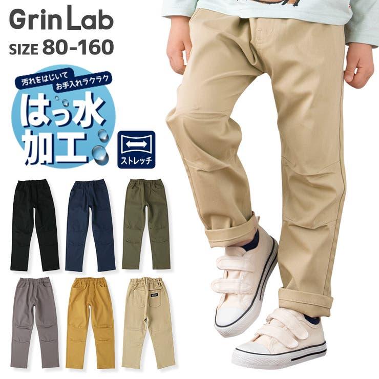 zoolandのパンツ・ズボン/パンツ・ズボン全般   詳細画像