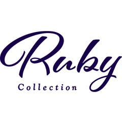 Ruby's Collection