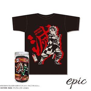 キャラクターTシャツ【鬼滅の刃、コナン】その他も♪