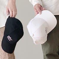 【帽子】ワンポイントがお洒落なキャップ★メンズレディース!!