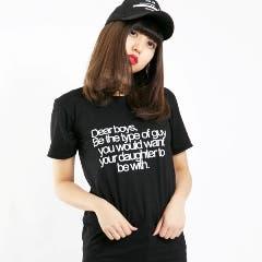 sevens名物のテッパンアイテム!¥777Tシャツシリーズ