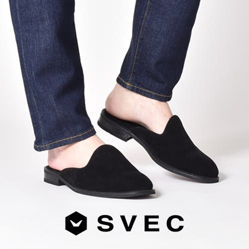 【SVEC / シュベック】2018 S/S 新作入荷!