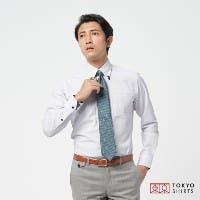 【NEW】ビジネスワイシャツ新作入荷
