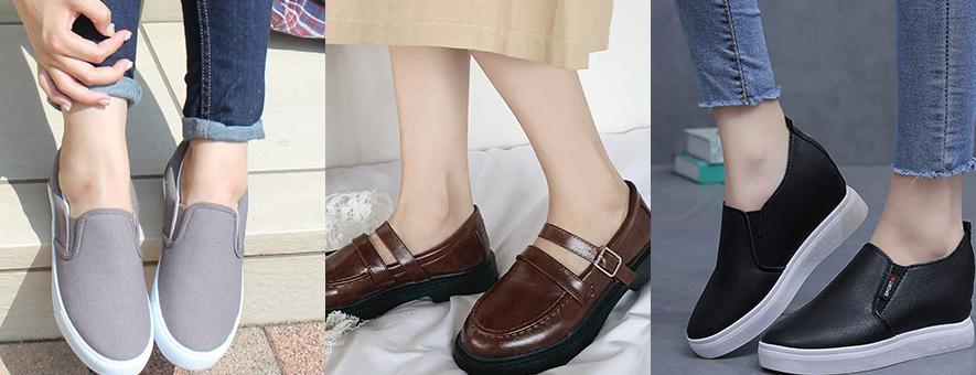 歩きやすいレディース靴の人気ランキング!おしゃれ&快適おすすめシューズ
