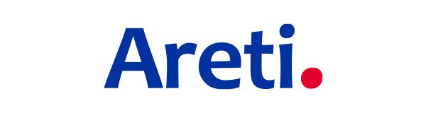 Areti