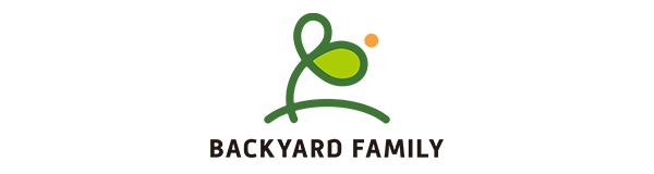 BACKYARD FAMILY
