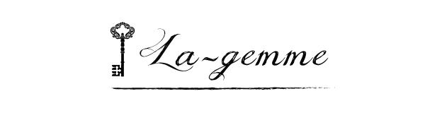 La-gemme