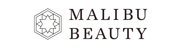 Malibu Beauty