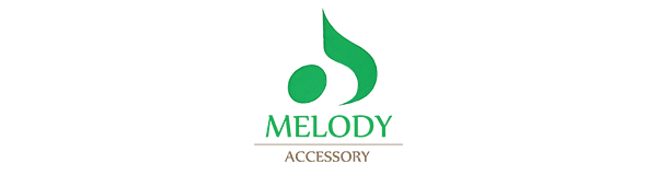 Melody Accessory