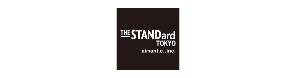 STANDard TOKYO