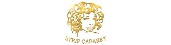 STRIP CABARET